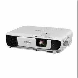 EB-X31 Epson Digital Projector