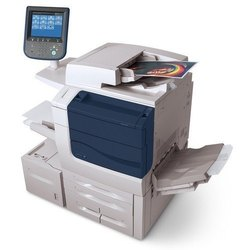 Xerox DC550 560 570