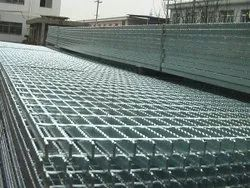 Online Grating Structural Design, in Pan India
