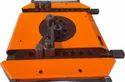 IB 832 Bar Bending Machine