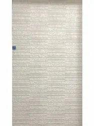 Ceramic Mosaic White 30x60ft. Elevation Wall Tile
