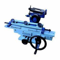 MEC 151 Cup Wheel Type Blade Grinding Machine