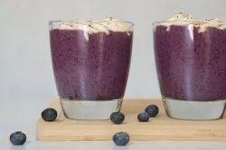 Omega 3 smoothie Vegen 200 ml