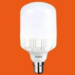 Surya Eco LED Lamp 20W