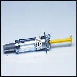 40mg Enoxaparin Injection