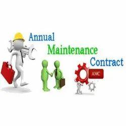 Electrical Maintenance Service, in Mumbai