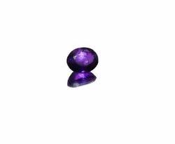 12.58 Carat Natural Amethyst Gemstone