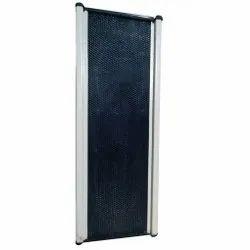 Iron SCM-20T PA Column Speakers