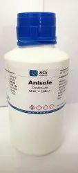 Anisole