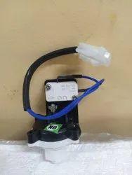 Puredrop Weight Sensor