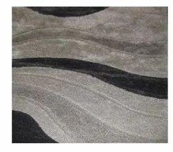 Rectangle FAF00278 Shag Carpet