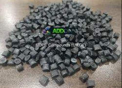HDPE UV Stabilized Plastic