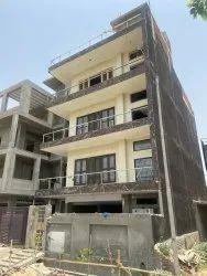 20 Residential Construction Service, Delhi,Delhi NCR