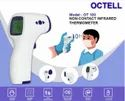 Octell OT-100 Infrared Thermometer