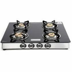 WonderChef CookTop 4 Burner