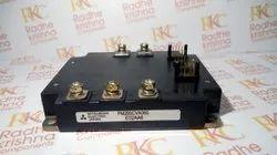 PM200CVA060 IGBT MODULES