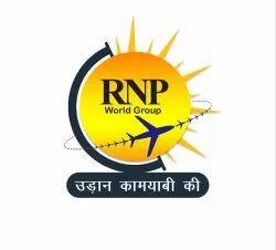 Online RNP WORLD UTI PANCARD Super Distributer