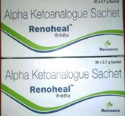 Renoheal Sachet