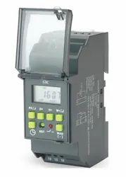 Programmed GIC Digital Time Switches 67DDT0