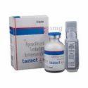 Tazact 4.5 Gm Injection