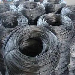 H B Wires Industries