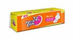 24 Care Maxi Dry XL