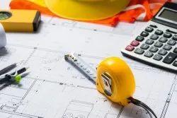 Cost Estimating Service