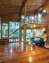 Modern Bamboo House Architecture, Bangalore - Mysore - Mangalore - Gulbarga - Karnataka