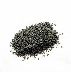 Seeds Natural Kali Tili, For Cooking