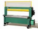 HBX-4330 Large Frame Plastic Strapping Machine