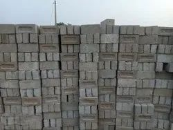Fly Ash Cement Brick