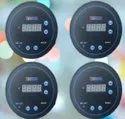 Sensocon Digital Differential Pressure Gauge Modal A1000-05