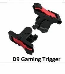 D9 Gaming Trigger