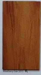 Weather Oak 3571 Timber Land Exotica Vinyl Plank