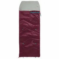 Quechua Plum Kids Sleeping Bag