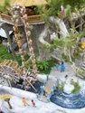 Tree House Design Kanpur - agra - Meerut - Uttar Pradeshmud