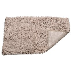 Chenille Bath Doormat
