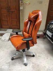 SF_Gaming Chair_016