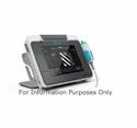Fibro Touch Liver Screening Device