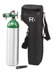 Portable Emergency Oxygen Kits