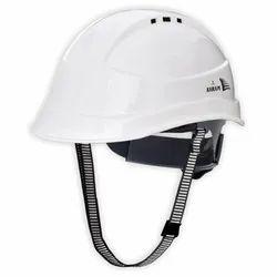 Karam PN546 Peak- Less Safety Helmet