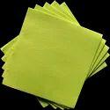 Polypropylene Spun Bond Non Woven Fabric