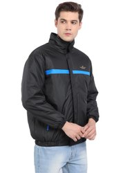 Wind Cheaters Casual Wear Full Sleeves Jacket