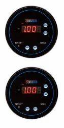 Sensocon Digital Differential Pressure Gauge Modal A1000-10