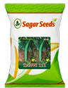 Tanvi 111 F-1 Hybrid Cucumber Seeds