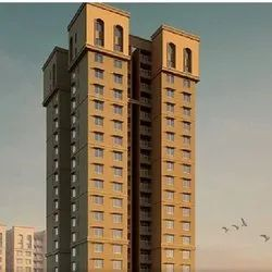 Sobha Athena Ongoing Projects Services