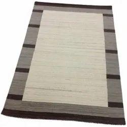 FAF00253 Hand Loom  Faf Carpet