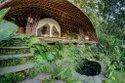Tree House Architecture, Panaji - Madgaon - South Goa - Mapuca - Mapusa - Goa