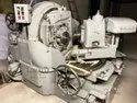 Gleason 16 Hypoid Bevel Gear Generator