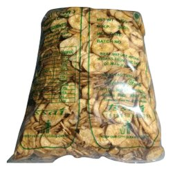 Mari Banana Chips, Packaging Type: Packet, Packaging Size: 1 Kg